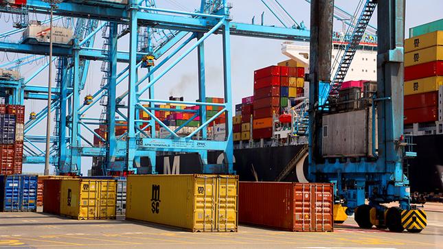 Ositrán presentó en Audiencia Pública propuesta de revisión de tarifas de servicios regulados en el Terminal Norte Multipropósito del Callao