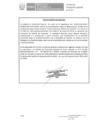 Vista preliminar de documento Expediente Administrativo N° 100-2018-MIMP-DGNNA-DPE-UPE-JUNÍN