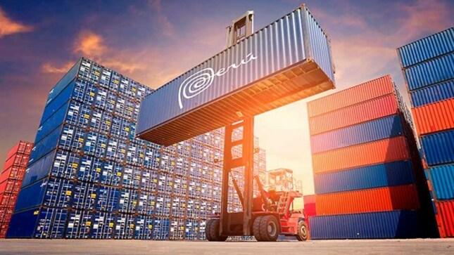 Exportaciones peruanas: Resiliencia puesta a prueba