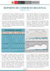 Vista preliminar de documento Reportes de Comercio - Reporte Regional de Comercio - Febrero 2021