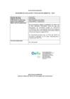 Vista preliminar de documento Aviso de sinceramiento sobre POI 2021