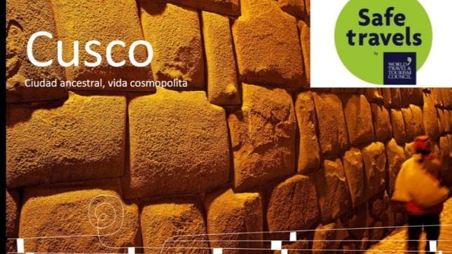 Destinos Turísticos Post – pandemia y Enoturismo en el Perú se promocionan en Guatemala