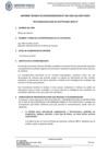 Vista preliminar de documento Informe N 05-2021-OSOP - Estandarizacion de software IBM I2