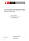 Vista preliminar de documento Aviso de Sinceramiento Marzo 2021 - Publicidad