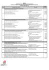 Vista preliminar de documento Modificación de los anexos 3, 4, 5 y 8 del Tarifario Único de Servicios No Exclusivos brindados por el Ministerio de Cultura para el Ejercicio Fiscal 2021