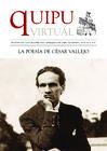 """Vista preliminar de documento Quipu Virtual Nº 46 :  """"La poesía de César Vallejo"""""""
