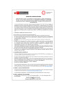 Vista preliminar de documento Concurso Público para la selección de miembro del Tribunal de Solución de Controversias del Ositrán