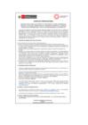 Vista preliminar de documento Concurso público para la selección de los postulantes al cargo de Miembro del Tribunal de Solución de Controversias del Organismo Supervisor de la Inversión Privada en Telecomunicaciones – OSIPTEL 2021