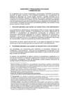 Vista preliminar de documento Sanciones y Penalidades Aplicadas (I Trimestre 2021)