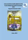 Vista preliminar de documento Evaluación POI II SEM 2020