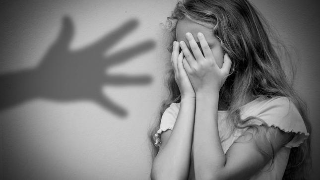 ¿Cómo proceder ante casos de tocamientos indebidos a niños, niñas y adolescentes?