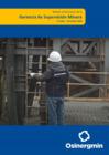 Vista preliminar de documento Boletín Informativo de la Gerencia de Supervisión Minera. Octubre - Diciembre 2020