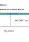 Vista preliminar de documento INF-LAU-Registro de Laudos Arbitrales marzo 2021