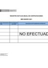 Vista preliminar de documento INF-PAC-Plan Anual de Contrataciones marzo 2021