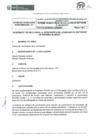 Vista preliminar de documento 3-2021-ITP/oti