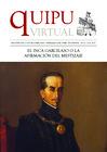 """Vista preliminar de documento Quipu Virtual Nº 47 :  """"El Inca Garcilaso o la afirmación del mestizaje"""""""