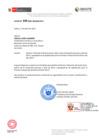 Vista preliminar de documento Informe Correspondiente al Oficio N° 339-2021-IMARPE/PCD
