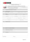 Vista preliminar de documento Solicitud de acceso a la información pública