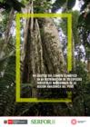 Vista preliminar de documento Efectos del cambio climático en la distribución de 20 especies forestales maderables de la región amazónica del Perú