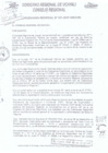 Vista preliminar de documento Texto Unico de Procedimientos Administrativos - DIRCETUR