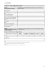 Vista preliminar de documento Formatos e instructivos de la Presentación del Informe Anual de Rendición de Cuentas 2020