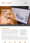 Vista preliminar de documento AT-001-2021 Tecnologías asociadas al diseño y fabricación de calzado confortable y ergonómico