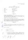 Vista preliminar de documento Sesión Doscientos Dieciocho del Consejo Directivo
