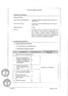 Vista preliminar de documento Pre Publicación 12 Fichas de Homologación Equipos de Protección Personal - EPP