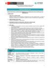 Vista preliminar de documento CAS N°026-2021-Un(01) Especialista en Modernización-OPP