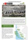 Vista preliminar de documento Reporte Mensual De Conservación En Islas Y Puntas Guaneras - Abril 2021