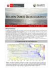 Vista preliminar de documento Boletín Diario Oceanográfico (30-04-2021)