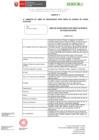Vista preliminar de documento Formatos de Libro de Operaciones