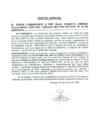 Vista preliminar de documento Expediente N° 0089-2020-04-18/39