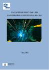 Vista preliminar de documento Evaluación PEI 2020