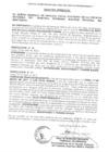 Vista preliminar de documento Expediente N° 0031-2025-00-00/39