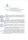 Vista preliminar de documento Plan Operativo Informático 2018
