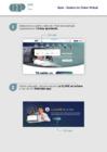 Vista preliminar de documento Guía Clave virtual