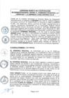 Vista preliminar de documento Convenio Marco De Cooperación Interinstitucional Entre El Gobierno Regional La Libertad Y La Empresa CASA GRANDE S.A.A
