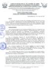 Vista preliminar de documento Proceso CAS N° 002-2021-GOREMAD-DIREPRO