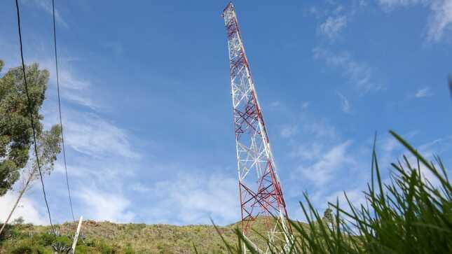 Pronatel ejecutó el 60% de su presupuesto en proyectos de telecomunicaciones durante el periodo enero-abril de 2021