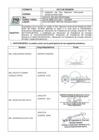 Vista preliminar de documento ACTA CPE - Tercera Reunión 26/04/2021