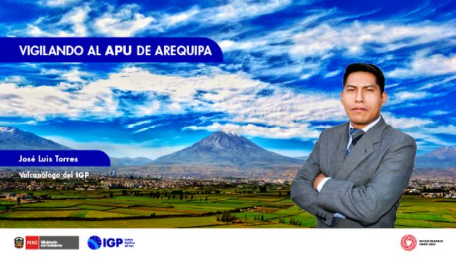 Columna de Opinión: Vigilando al APU de Arequipa