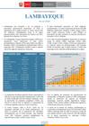 Vista preliminar de documento Reporte de Comercio - Reporte Comercio Regional - RCR - Lambayeque 2020 - Anual