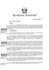 Vista preliminar de documento DG-POINS1 - Plan Operativo Institucional – POI 2021