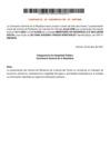 Vista preliminar de documento INF-RENCUE - Informe de Rendición de Cuentas Anual 2020