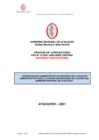 Vista preliminar de documento CONTRATACIÓN ADMINISTRATIVO DE SERVICIOS CAS Nº 012-2021-GRA-Sede Central - (SEGUNDA CONVOCATORIA)