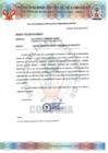 Vista preliminar de documento Evaluación Preliminar de Proyecto