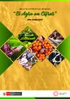 """Vista preliminar de documento Boletín Estadístico Mensual """"EL AGRO EN CIFRAS"""" - 2021"""