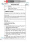 Vista preliminar de documento Expresiones de Interés: Servicio de un profesional para diseñar y elaborar un plan de acciones vinculadas a una estrategia de difusión para el año 2021 sobre la Ley Nº 30309