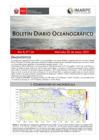 Vista preliminar de documento Boletín Diario Oceanográfico (05-05-2021)